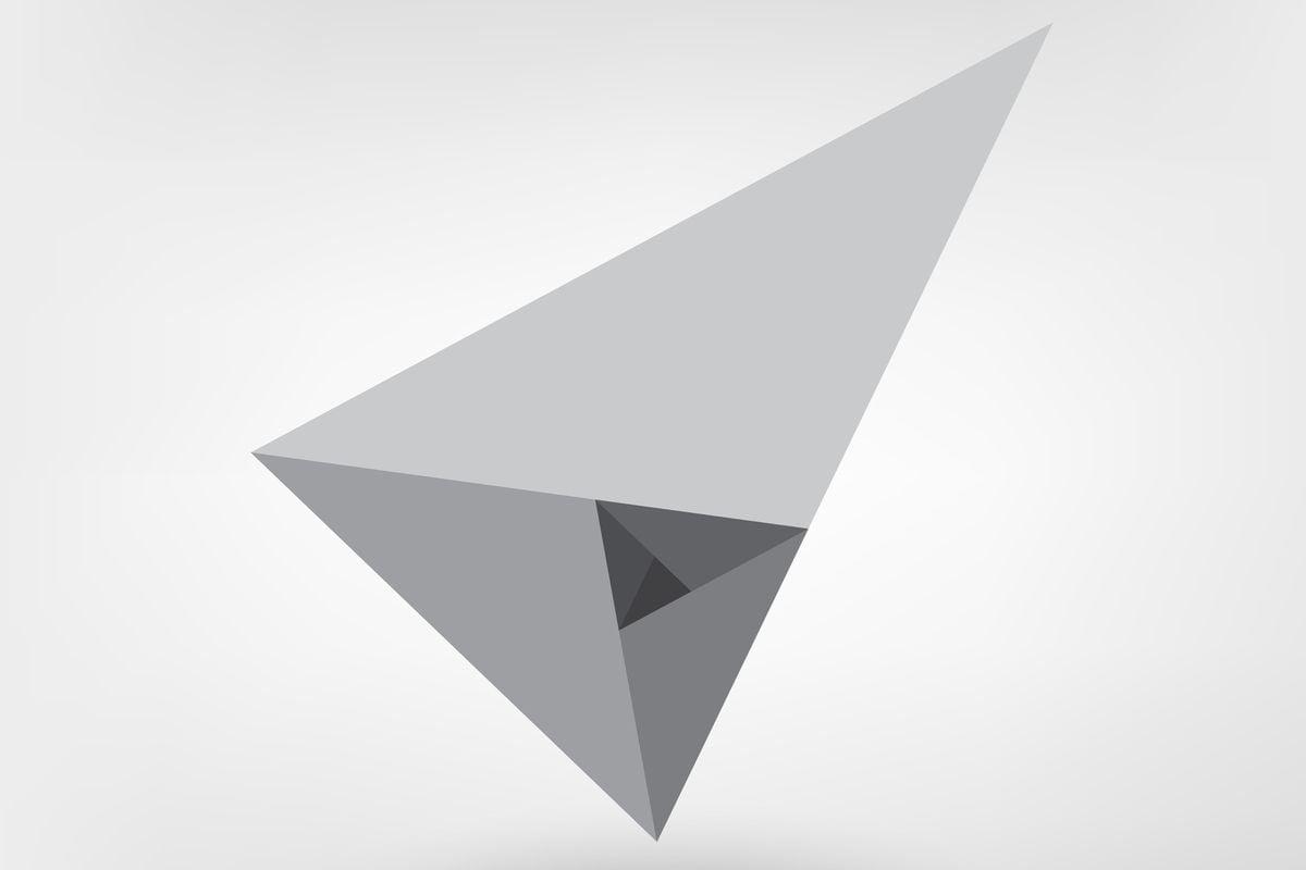 Złoty trójkąt matematyczny