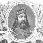 Król Kazimierz Wielki